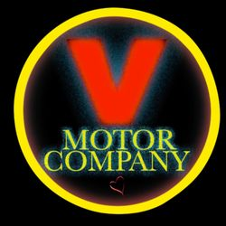 Photo Of Valentine Motor Company District Heights Md United States