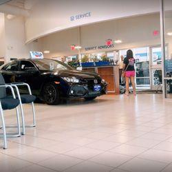 Honda Of Abilene Reviews Car Dealers S Danville Dr - Car show abilene tx