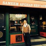 Sameem afghan restaurant order online 228 photos 350 for Afghan cuisine manchester