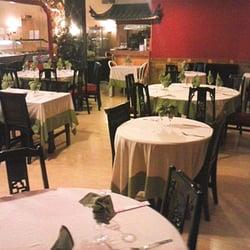 Restaurant Chinois Rue De Serre Nancy
