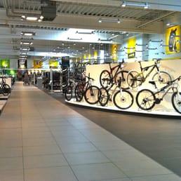 zweirad center stadler 10 photos 12 reviews bikes. Black Bedroom Furniture Sets. Home Design Ideas