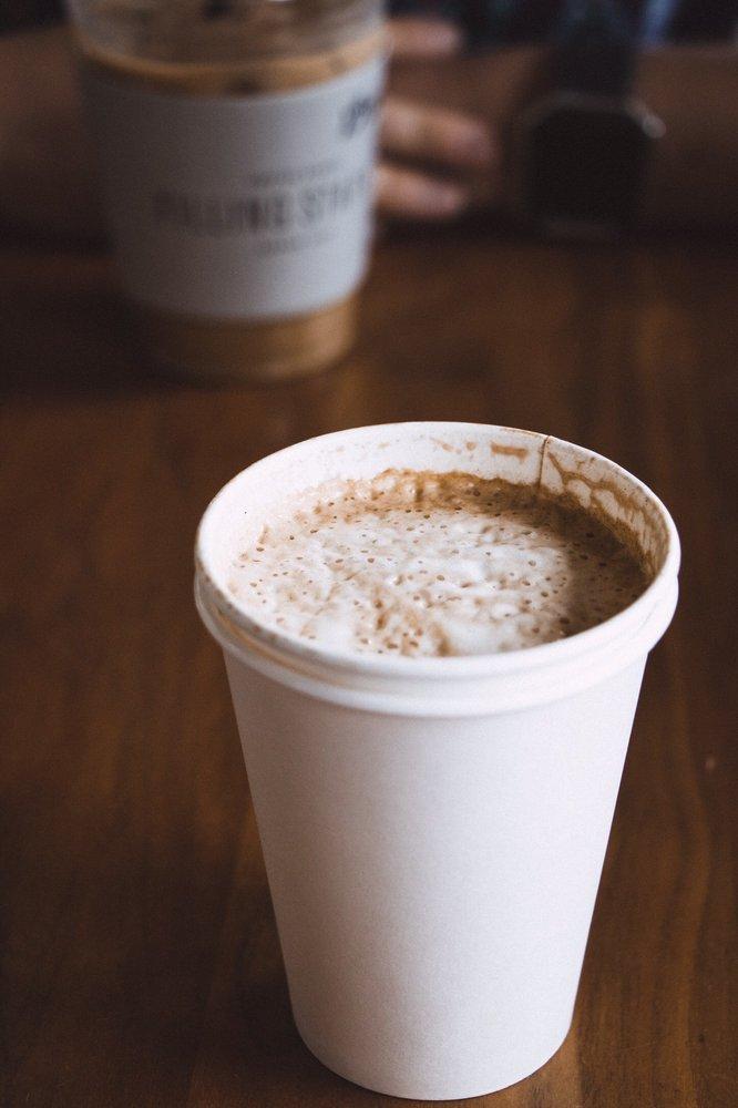 Photo of Jitters Coffee House: Concordia, KS