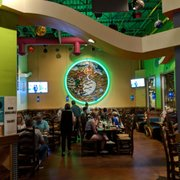 Photo Of La Bamba Mexican Spanish Restaurant Fort Lauderdale Fl United States