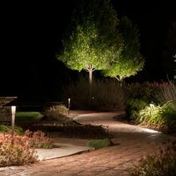 1b specialty lighting - get quote - lighting fixtures & equipment Specialty Lighting