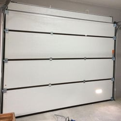 Awesome Photo Of Gdi Garage Door Installation U0026 Service   Oceanside, CA, United  States