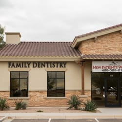 Hill Family Dentistry 12 Reviews General Dentistry 36359 N
