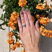 ... Photo of Venetian Nail Spa - Hollywood, FL, United States ...