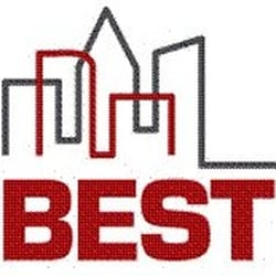 best apartments closed 129 reviews real estate services 119