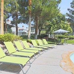 vintage pointe 41 photos 24 reviews apartments 6500 vegas