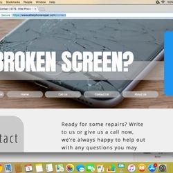 Elite iPhone Repair - (New) 26 Photos & 54 Reviews - Mobile