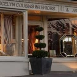 Photo Of Jocelyn Cousins Interiors And Architectural Design Canterbury    Canterbury, Kent, United Kingdom