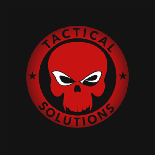 C P Tactical Solutions: 2 Caramist Dr, Sinking Spring, PA