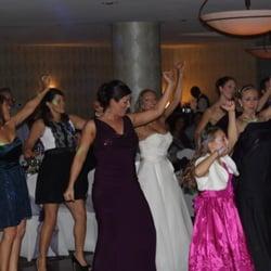 photo of music express wedding dj monterey ca united states