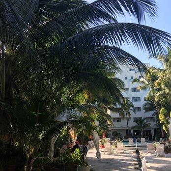 Photo Of Richmond Hotel Miami Beach Fl United States Pretty Property