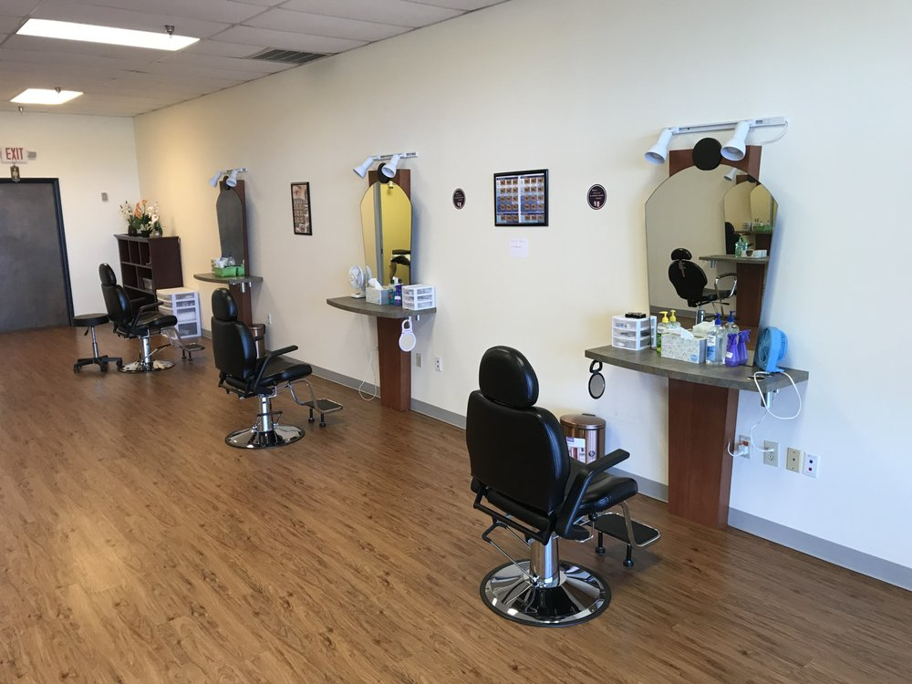 Brow N' Brow: 3169 Garden Rd, Burlington, NC