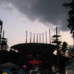 Koka booth amphitheatre 83 fotos 63 beitr ge for Garderobe 8003