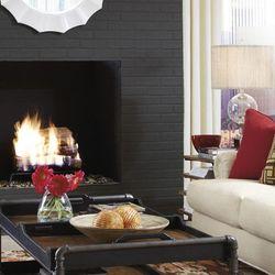 Photo Of Jendiz Furniture   Dallas, TX, United States. We Are A Furniture