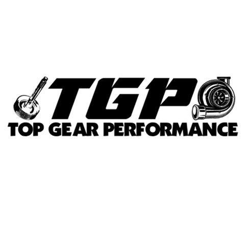 Top Gear Performance: W1204 Marietta Ave, Ixonia, WI