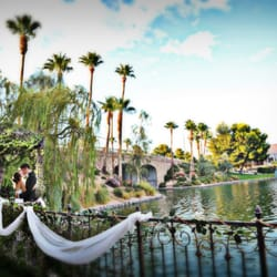 Photo Of Lakeside Weddings And Events Las Vegas Nv United States Heritage