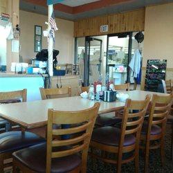Hayward Family Restaurant 24 Photos 22 Reviews American