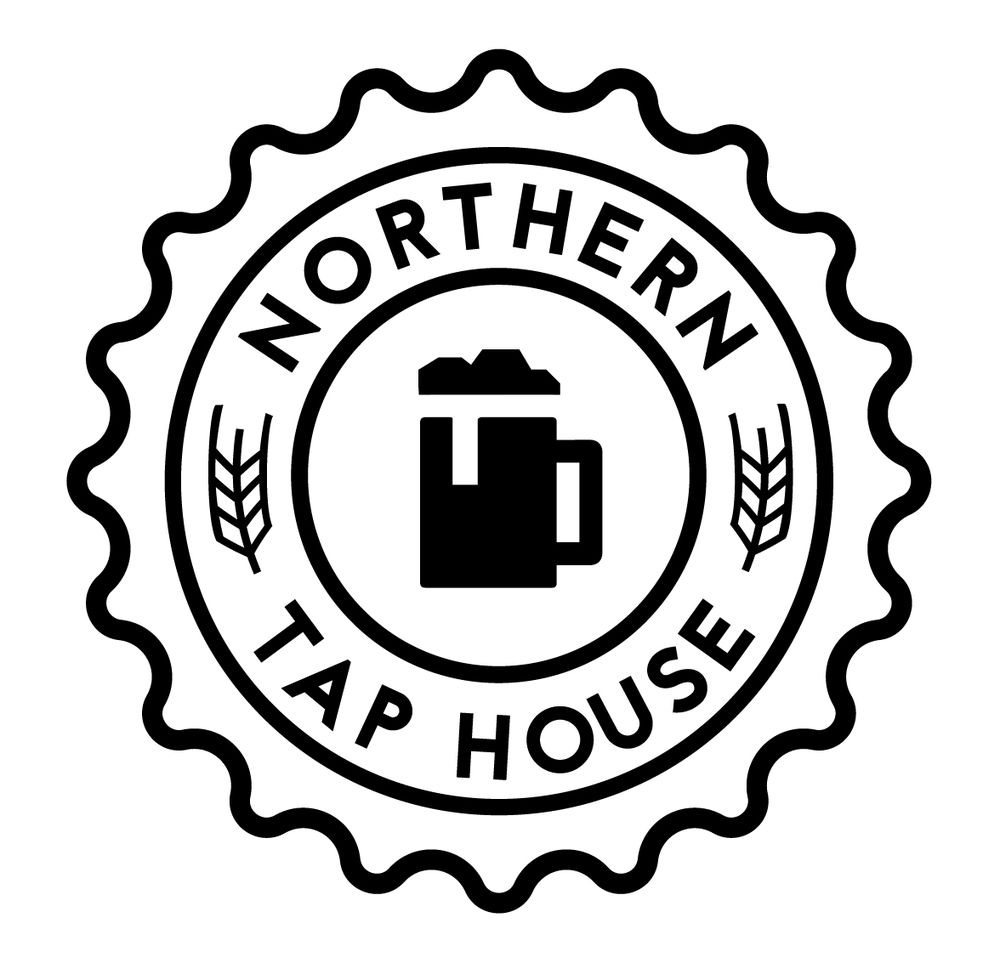 Northern Tap House: 5020 Keystone Crossing, Eau Claire, WI