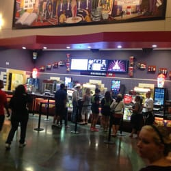 Cinemark tinseltown 29 reviews cinema 4425 sherwood - Apple store victoria gardens appointment ...