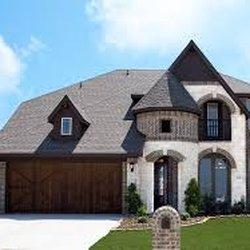 Peachy Fort Worth Homes For Sale Real Estate Services 8901 Interior Design Ideas Tzicisoteloinfo