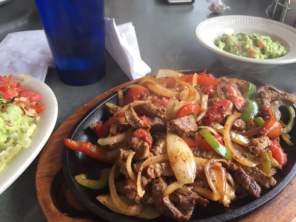 Mexican Food Radcliff Ky