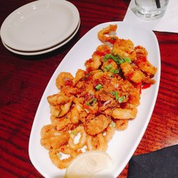 Restaurants In Reston Yelp