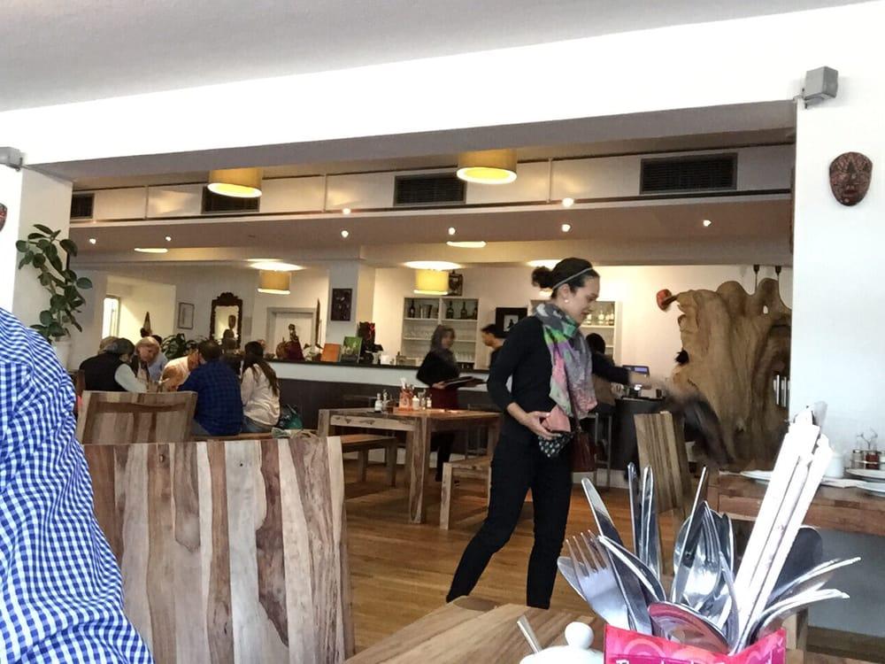 Jawa Restaurant Hamburg : fotos zu jawa restaurant yelp ~ Markanthonyermac.com Haus und Dekorationen