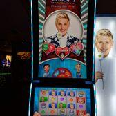 San manuel casino 976 fotos y 438 reseas casinos 777 san foto de san manuel casino highland ca estados unidos ellen slot machine solutioingenieria Image collections
