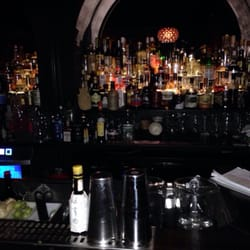 Door 74 87 photos 84 reviews cocktail bars for Door 74 amsterdam