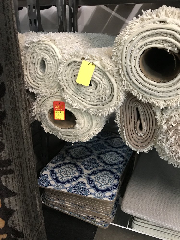 Photos For Bud S Rugs Yelp