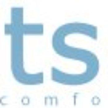 Quilts Etc. - Home & Garden - 109 Street & Kingsway, Edmonton, AB ... : quilts etc toronto - Adamdwight.com