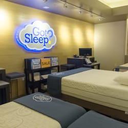 Photo Of Got Sleep? By Sleep Country   Boise, ID, United States ...