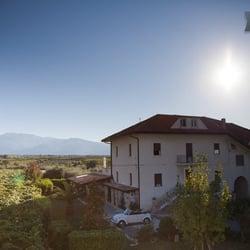 Casa dell\'Arciprete - Bed & Breakfast - Via Roma 60, Arielli, Chieti ...