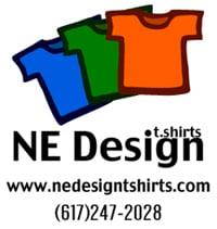 NE Design