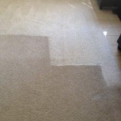 Pro Steamer Carpet Cleaner 76 Photos 37 Reviews. Schaumburg Deep Carpet Cleaning