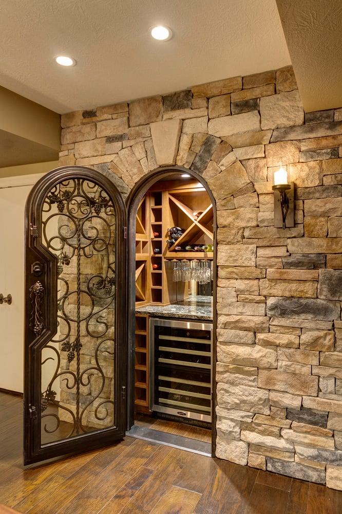 Debra Pacoe Interiors Interior Design 5863 Northumberland St Squirrel Hill Pittsburgh Pa