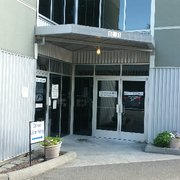 shoreline drivers license office hours