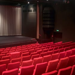 Arri-Kino