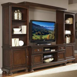 Cb Furniture Furniture Stores 1115 E Abram St Arlington Tx