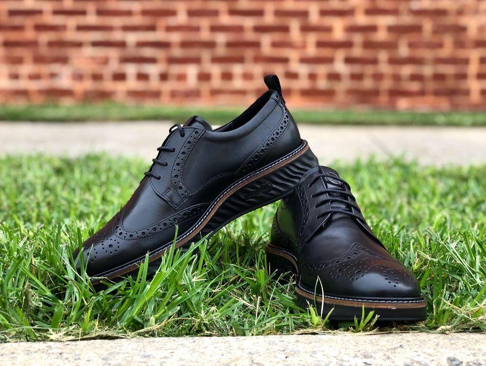 Orleans Shoe: 2109 Magazine St, New Orleans, LA