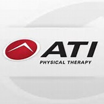 ATI Physical Therapy - Physical Therapy - 2 Doctors Dr