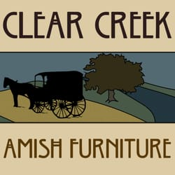 Charmant Photo Of Clear Creek Amish Furniture   Waynesville, OH, United States