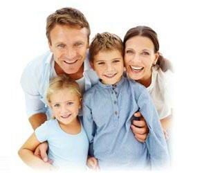 St Robert Family Dental Center: 441 Marshall Dr, Saint Robert, MO