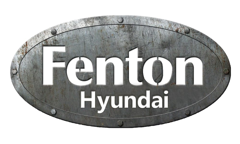 Absolute Hyundai   CLOSED   26 Reviews   Car Dealers   16230 Lyndon B  Johnson Fwy, Mesquite, TX   Phone Number   Yelp