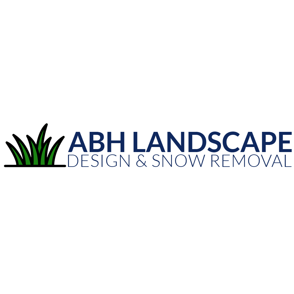Abh landscape design sn r jning eynon pa usa for Landscape design usa