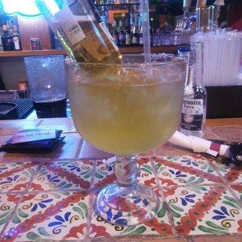 Pancho Villa Mexican Restaurant Jacksonville Nc