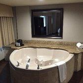 holiday inn hotel suites anaheim fullerton 60 photos. Black Bedroom Furniture Sets. Home Design Ideas